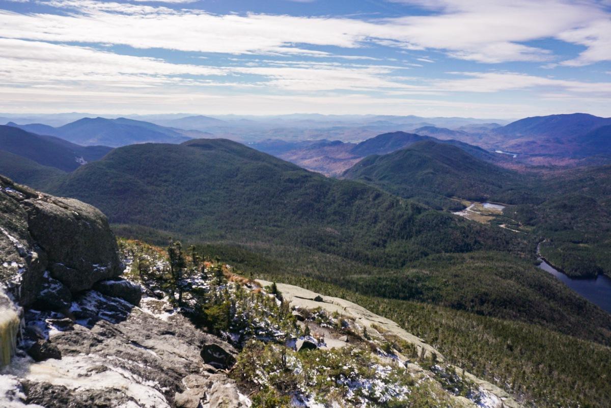 Mount Colden (11)